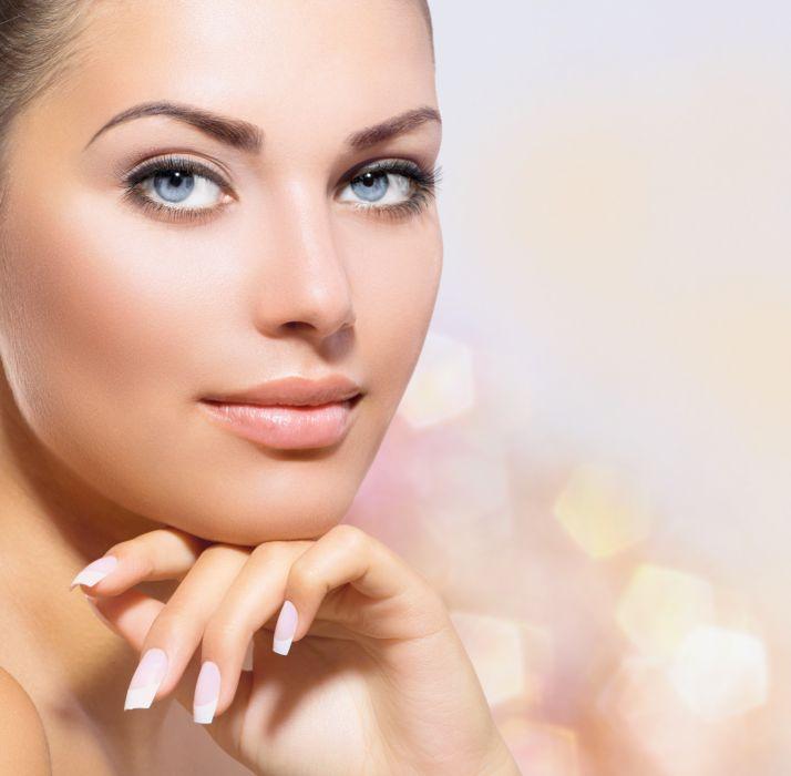 bigstock-Beauty-Portrait-Beautiful-Spa-53428018 wallpaper