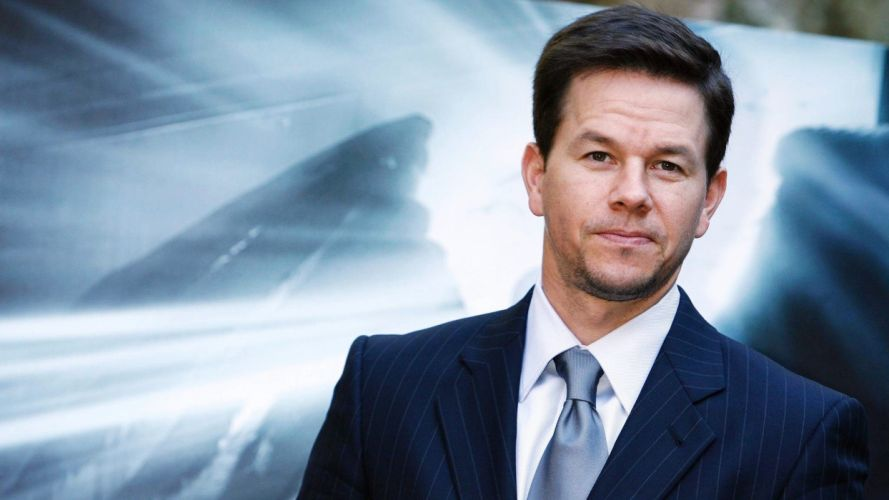 Mark Wahlberg actor americano wallpaper