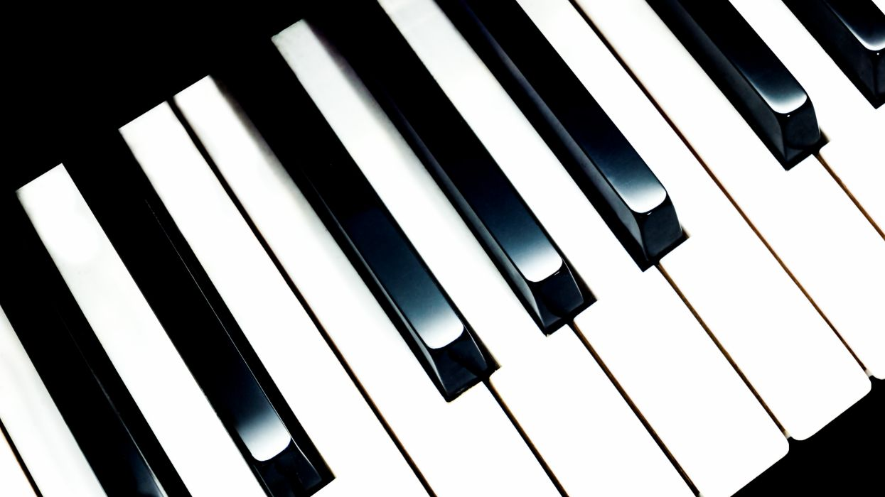 acoustic black-and-white chord classic classical music close-up concert harmony instrument ivory jazz keyboard keys musicians orchestra piano play rhythm sound wallpaper