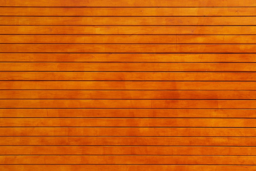 abstract background carpentry construction dark design dirty fabric hardwood macro orange painted pattern rough surface texture wall wood wallpaper