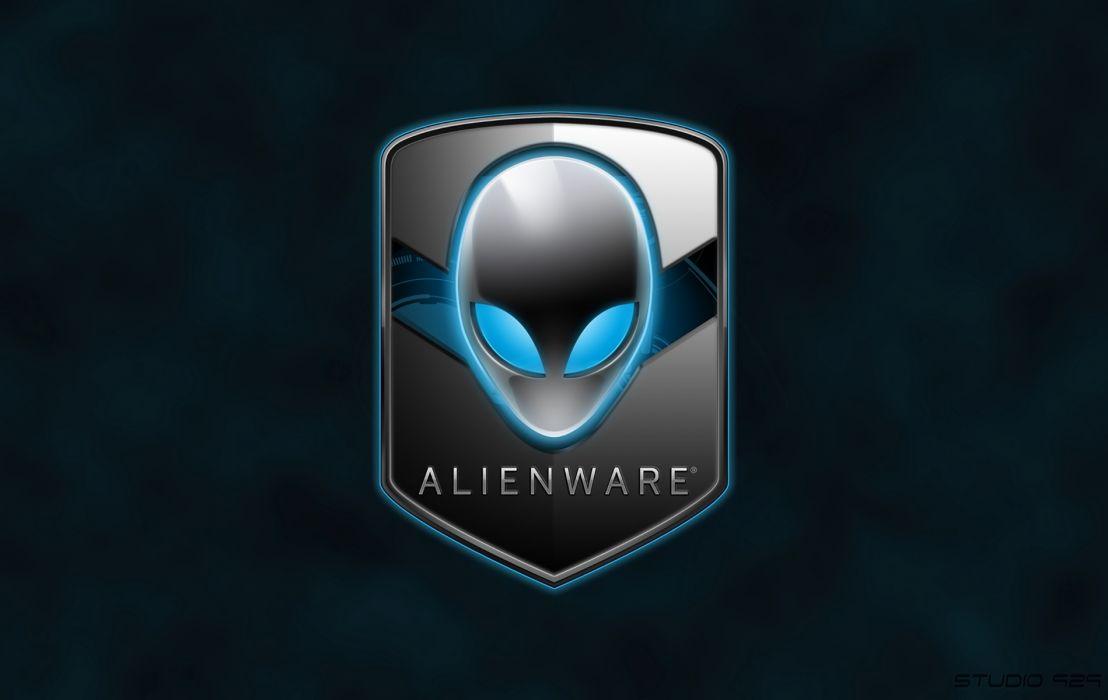 Alienware 929 wallpaper