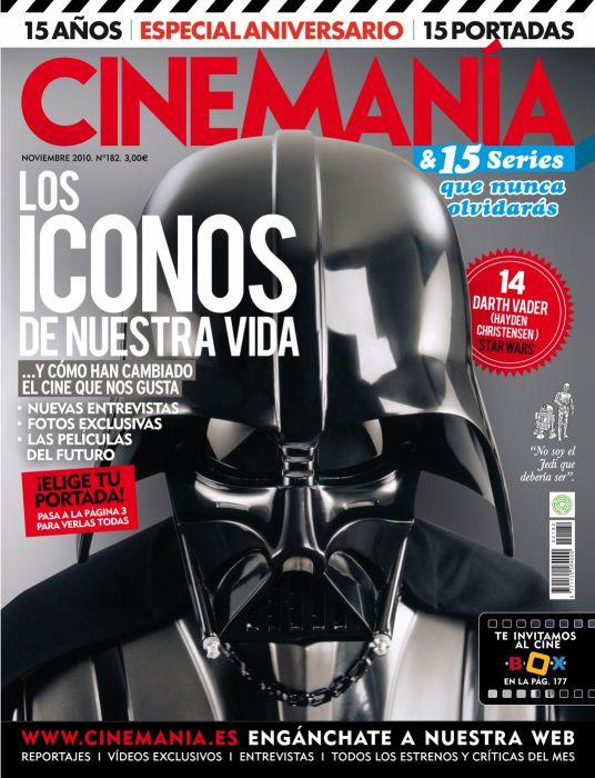 revistas publicidad cine papel wallpaper