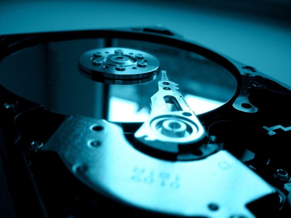 disco duro ordenador tecnologia wallpaper