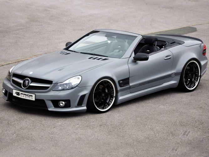 Mercedes-Benz Cars photo wallpaper