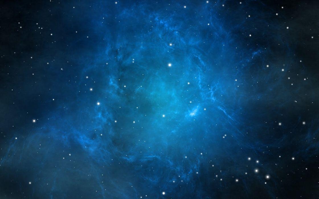 estrellas universo espacio naturaleza wallpaper