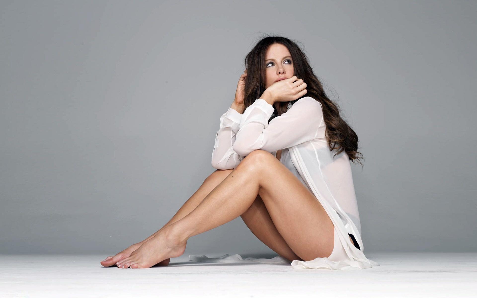 Кейт бекинсейл сексуальная смотреть