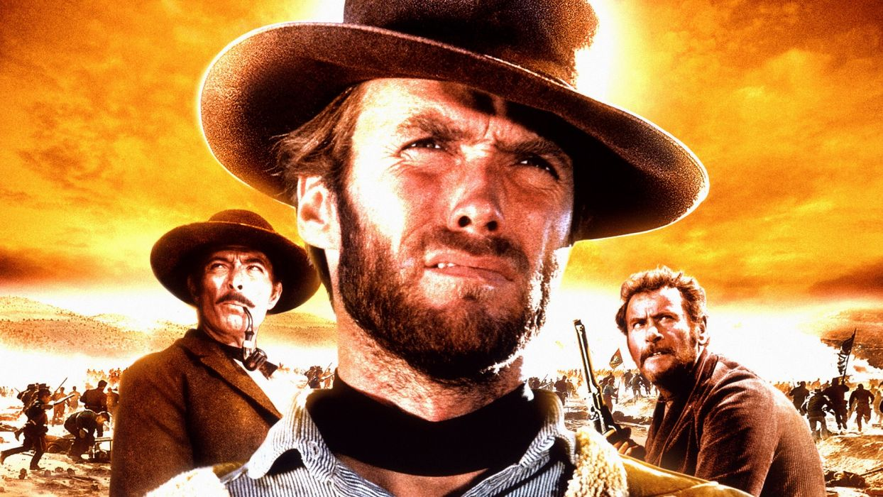 Red Dead Redemption – La ballata di John Marston