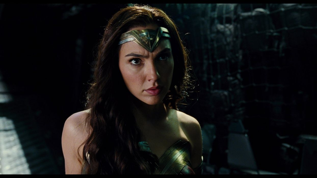 Justice League 2017 Action Superhero Movie Warrior 1jl2017 Wallpaper