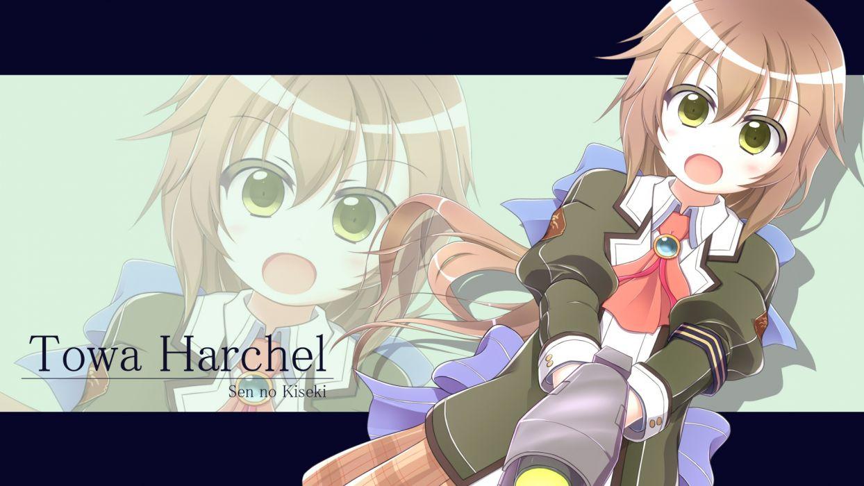 Konachan Com 248704 Eiyuu Densetsu Mizunashi Rei Sen No