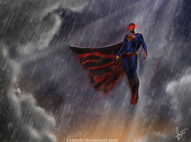 comics superhero hero heroes fantasy warrior sci-fi futuristic fiction action wallpaper