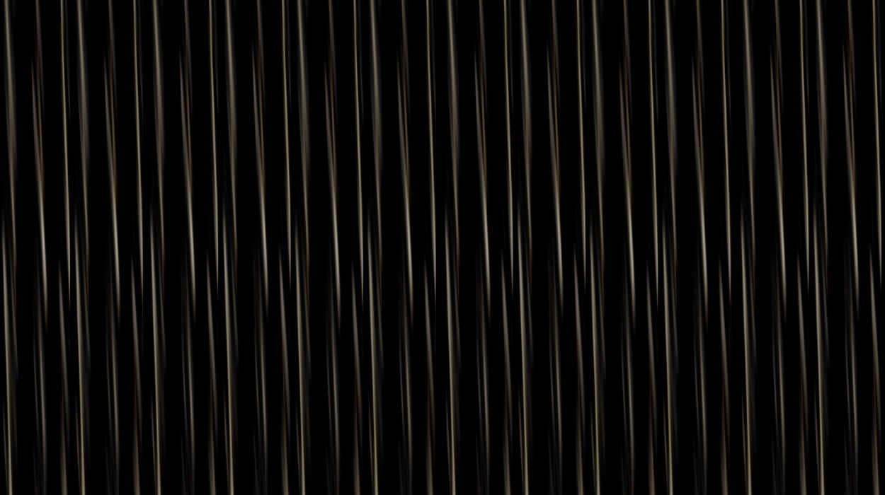 530112 wallpaper