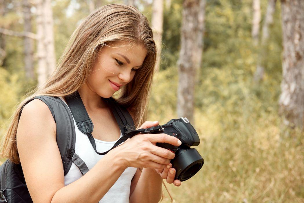 camera photography technics technology electronic wallpaper