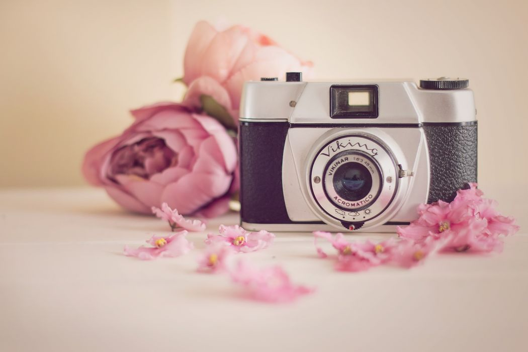 camera photography technics technology electronic wallpaper