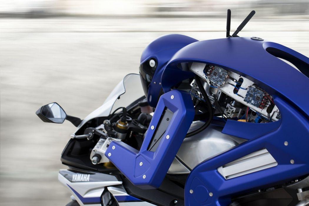 2015tms motobotver1 concept 002 wallpaper