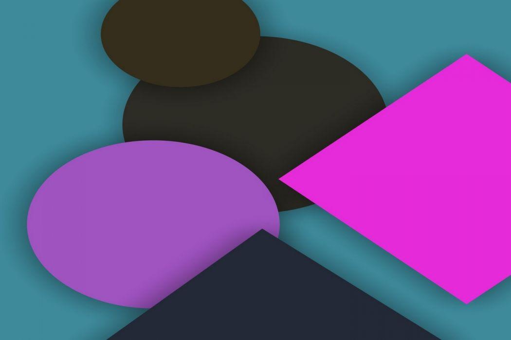 artistic art artwork creative bokeh design creativity abstract abstraction other wallpaper