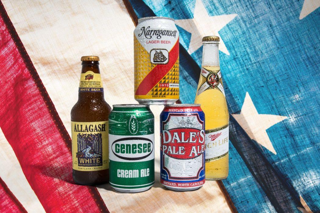 beer alcohol drink drinks liquid still life wallpaper