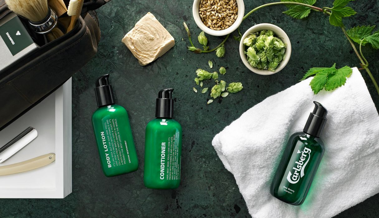 beer alcohol drink drinks liquid still life wallpaper