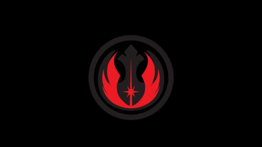 Jedi Rebel wallpaper