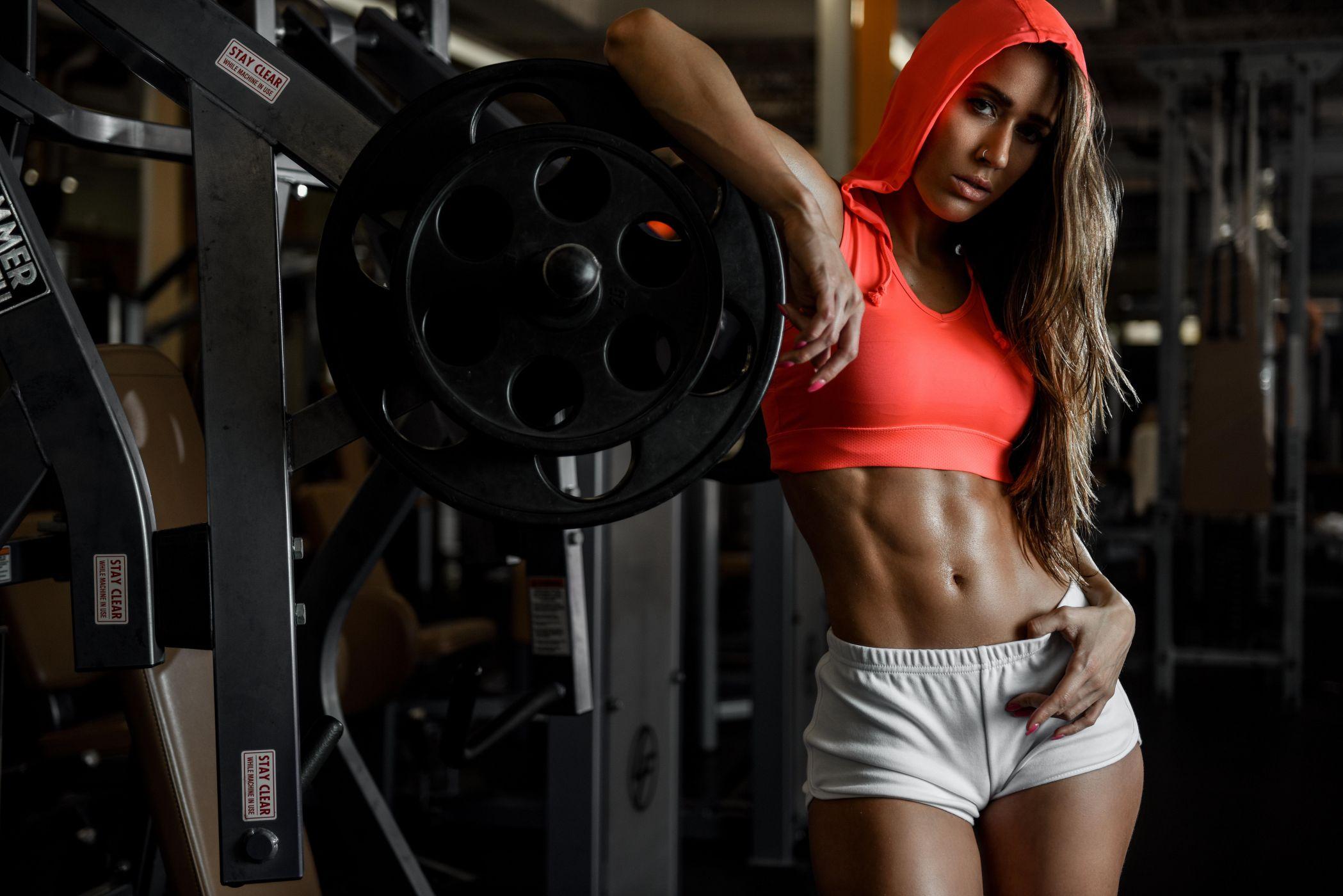 gym-girls-pics-pantyhose