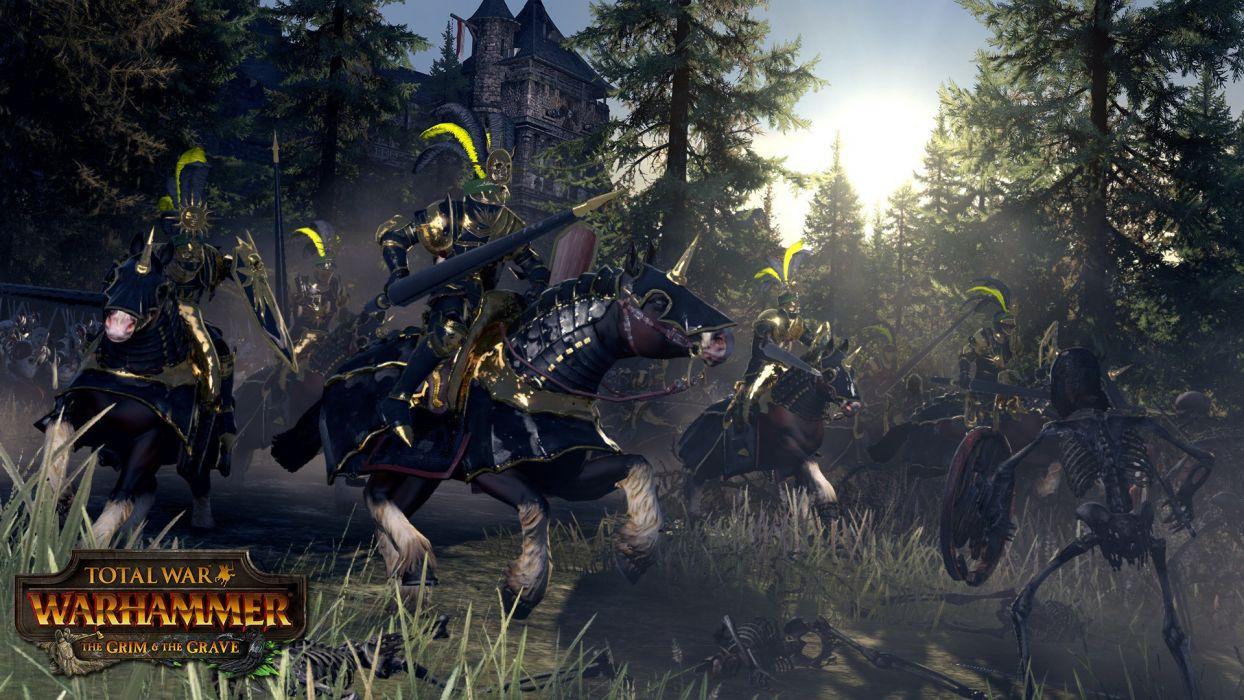 warhammer 40k fantasy fighting action warrior sci-fi futuristic fiction wallpaper