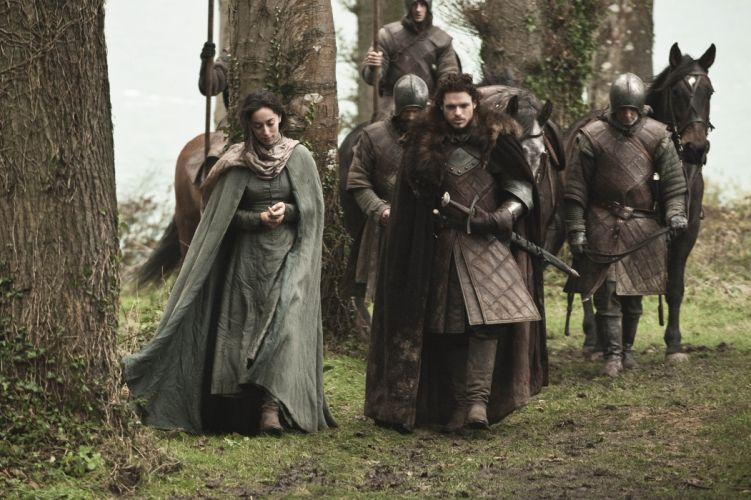 adventure drama fantasy game hbo series thrones television show wallpaper