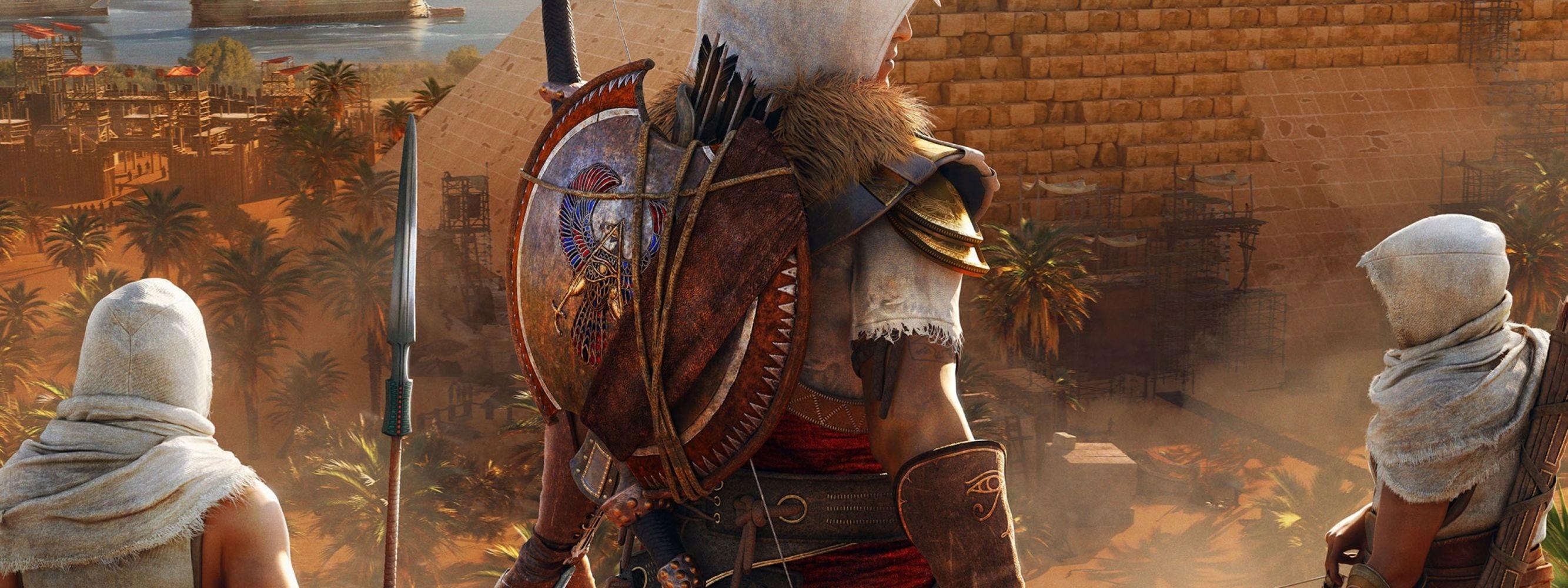 swi assassins creed origins - 1500×700