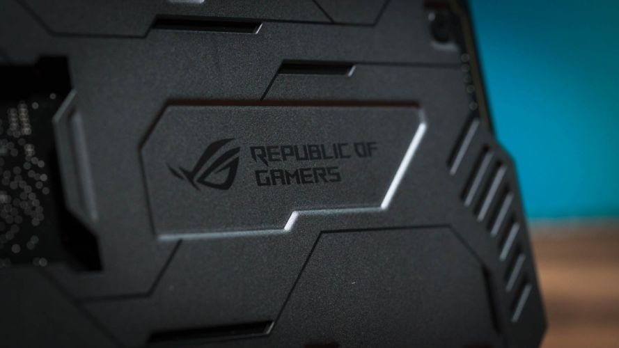 computer gamer gaming technics technology electronic videogame custom game wallpaper