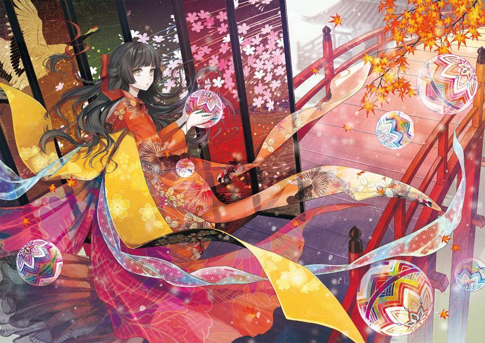 Konachan com - 239879 minatsuki (lapislazzuli169) original wallpaper