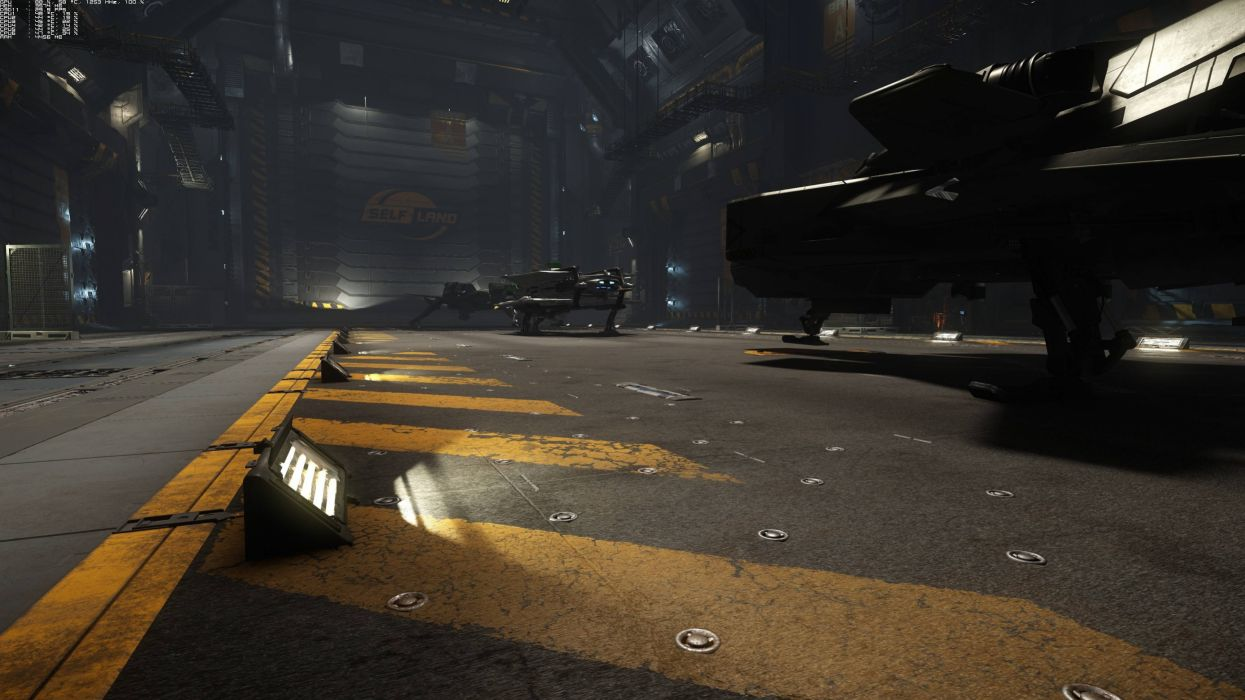 STAR CITIZEN action fiction fighting fps futuristic game sci-fi science ship shooter simulator space spaceship startegy tactical technics wallpaper
