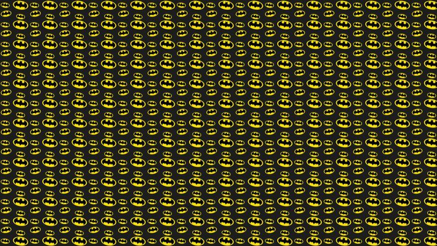 000000 batman wallpaper