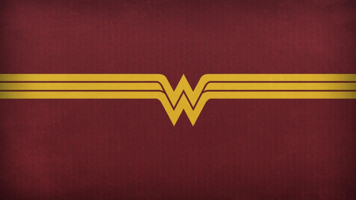 wonder-woman-logo-2-pic wallpaper