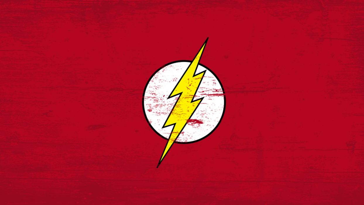 Go Back Gallery For The Flash Symbol Wallpaper wallpaper