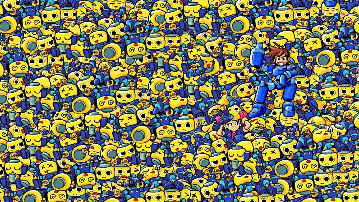69534 wallpaper