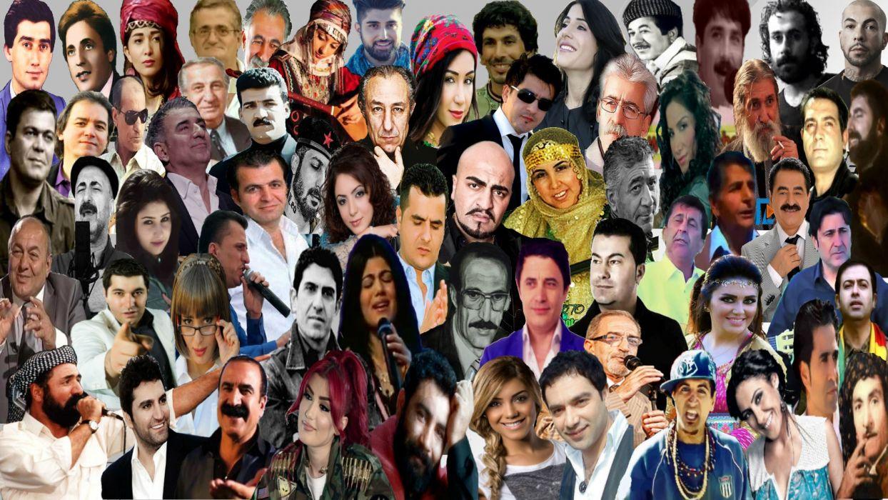 Sitran by wallpaper