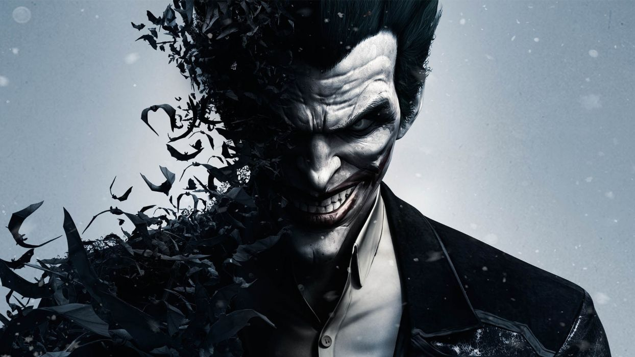 batman arkham origins joker red cap warner bros interactive entertainment devil gotham gotemsky ripper mr jay 96368 1920x1080 wallpaper