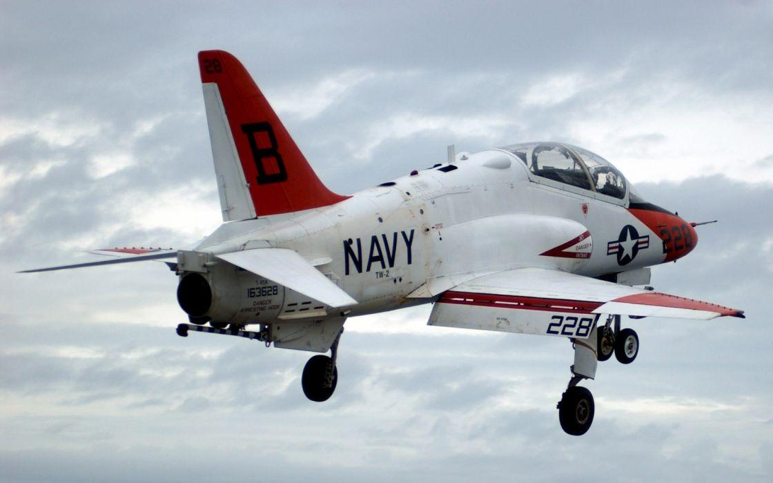 avion navy usa militar wallpaper
