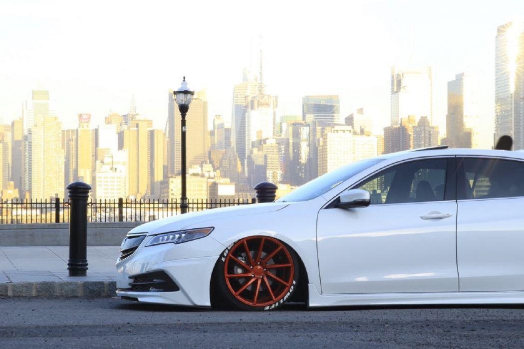 Cheap Car Lease NYC wallpaper