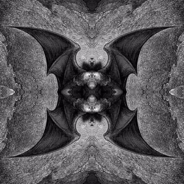 Insainment Fractals (3) 0 wallpaper