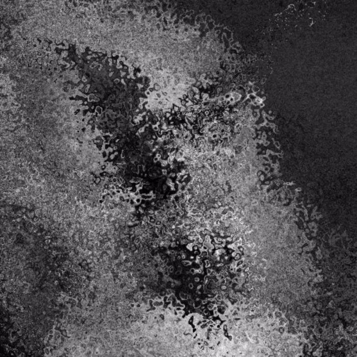 Insainment Fractals (6) wallpaper