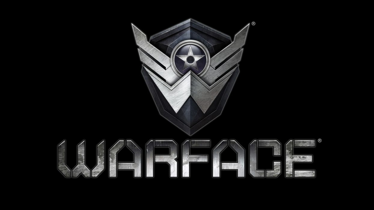 WARFACE military action fighting shooter fps online sci-fi futuristic strategy tactical technics warrior war soldier wallpaper