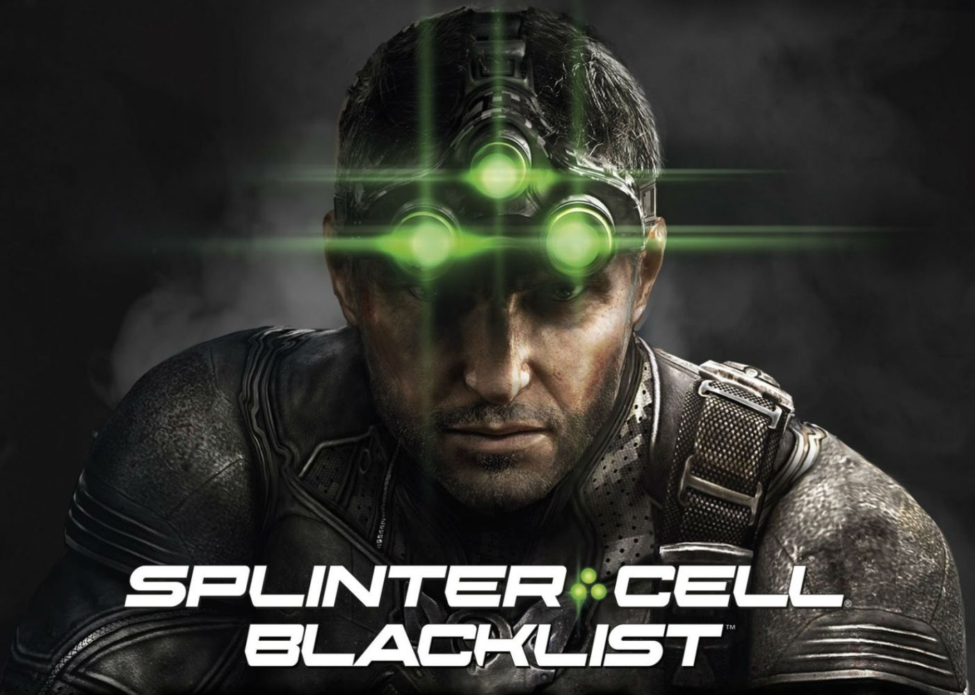 Splinter Cell Odsúdenie dohazování nefunguje