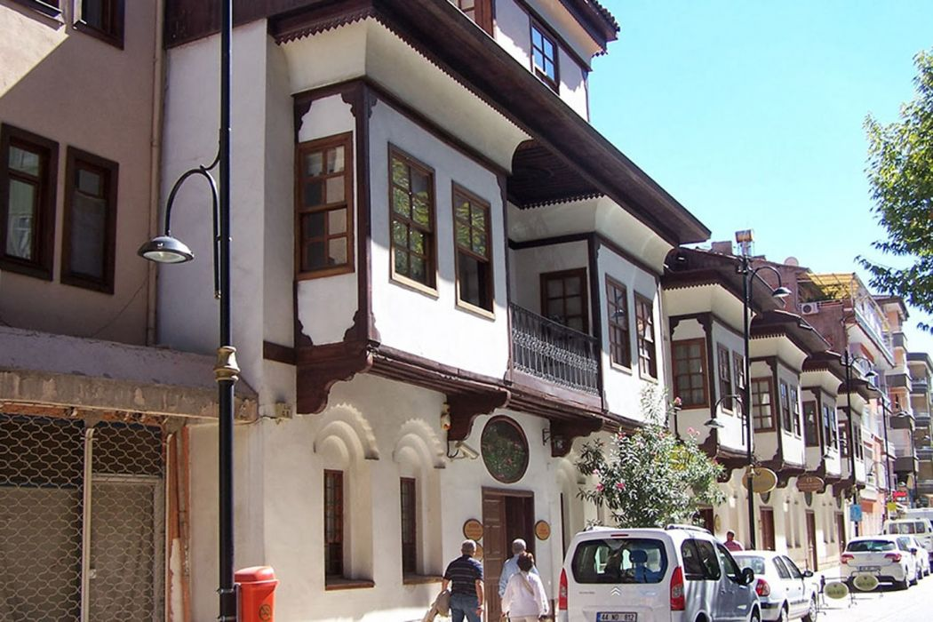 city scenery landscape turkey natural beauty tree malatya turkiye home architecture street wallpaper