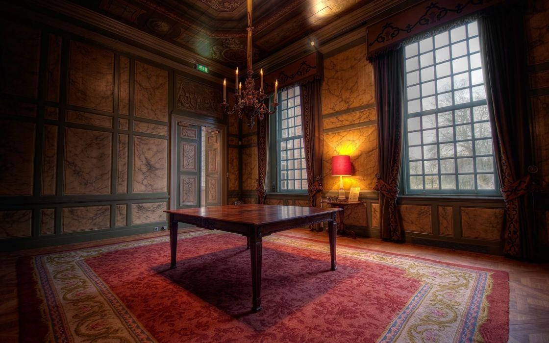 interior interior retouch architecture wallpaper