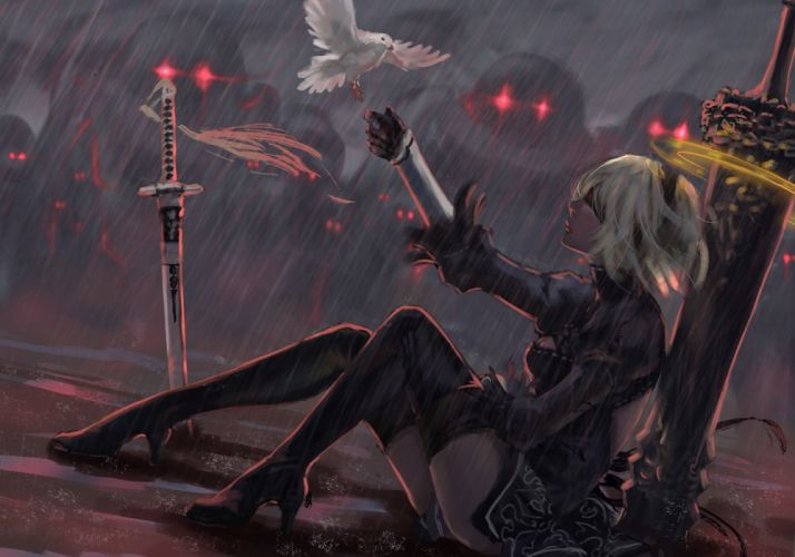girls games military monsters objects birds drawings wallpaper