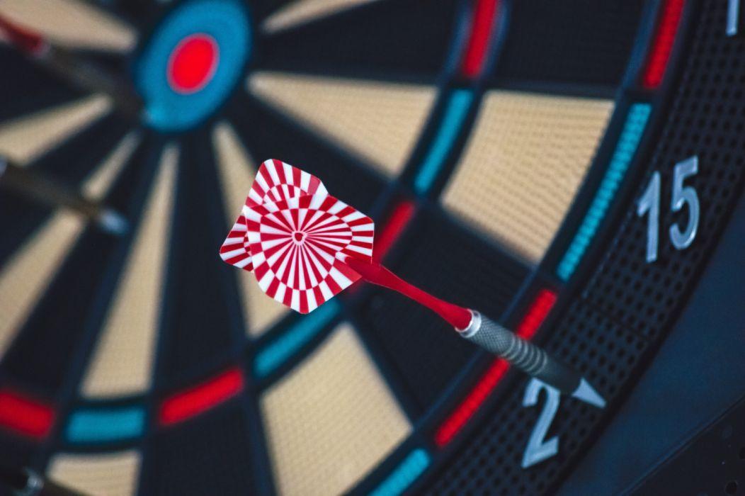 abstract accuracy accurate aim archery arrow blur board bullseye business close-up conceptual dart dartboard darts data focus fun game goal hit internet wallpaper