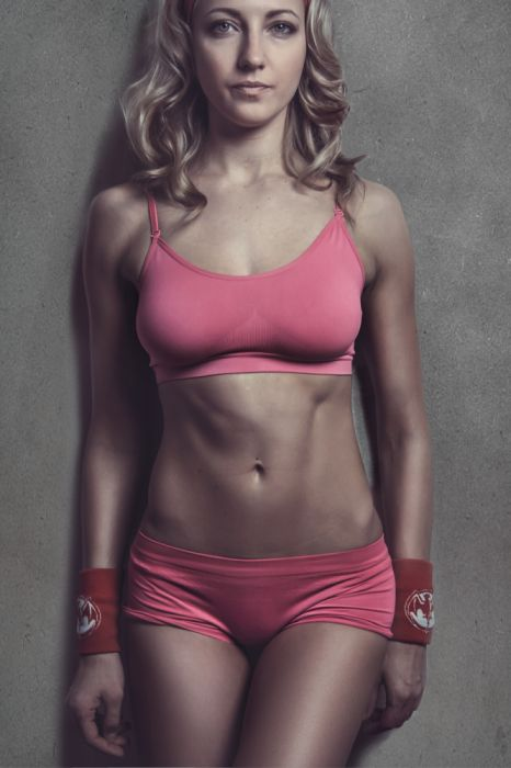 abs adult advertising athletic girl attractive beautiful beauty bikini body boxing brassiere fashion female fit fitness girl hair hairstyle health wallpaper