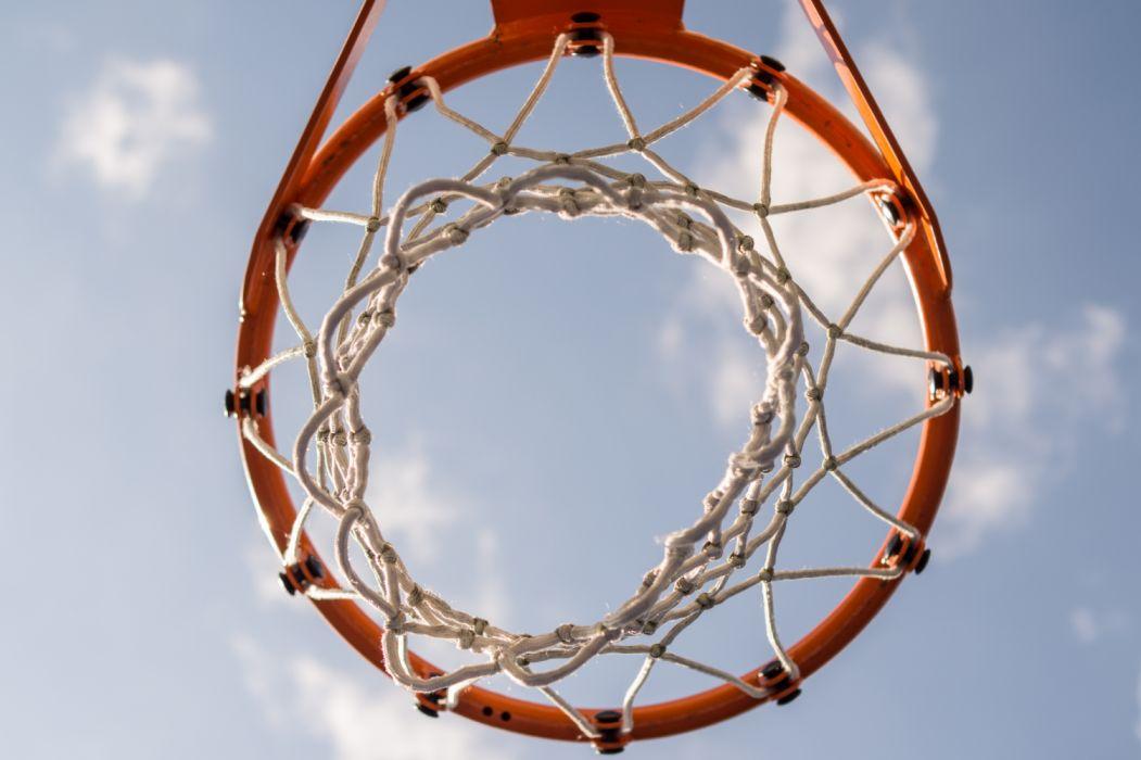 american basket basketball hobby ring sport wallpaper