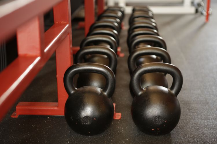 athlete barbell bodybuilder bodybuilding building business dumbbell equipment exercise fitness gym health heavy indoors industry iron leisure wallpaper