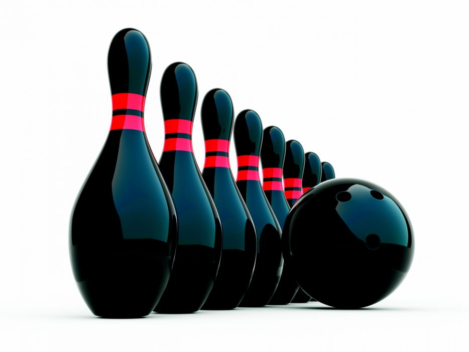 ball bowling entertainment fun game indoor sports sport wallpaper