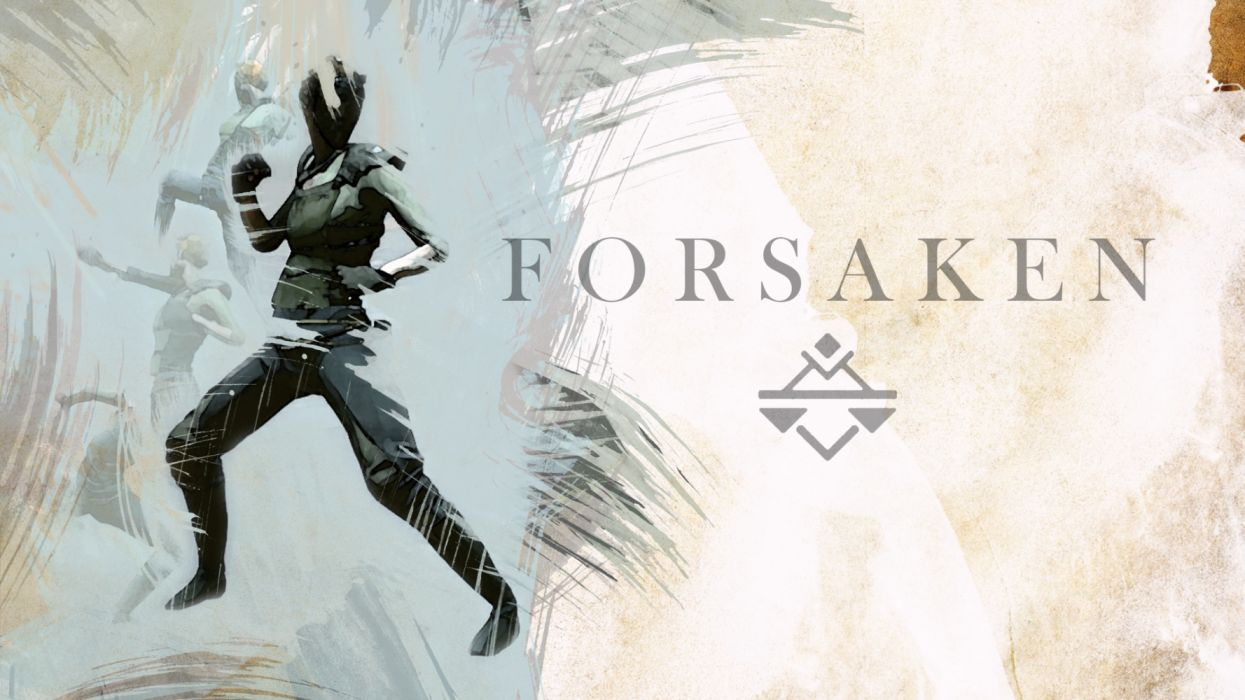 ABSOLVER martial arts kung fantasy action fighting rpg warrior online wallpaper